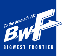 ビックウエストフロンティアは秋葉原の総合広告会社です。